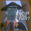tommygirl: (muppets - hawk)