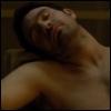 good_catholic_boy: (Matt Asleep Boxers)