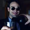 good_catholic_boy: (Matt Drinking)
