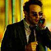 good_catholic_boy: (Matt on Phone)