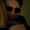 good_catholic_boy: (Matt Hug)