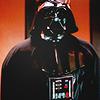 imperialbadasshiddensnark: (Are you calling me old?)