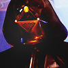 imperialbadasshiddensnark: (I sense a disturbance)