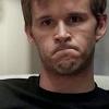adaptiveimmunities: (turn that frown upside down)