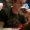 adaptiveimmunities: (beer)