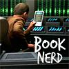 sermocinare: (Odo book nerd)