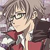 miraclevoice: <user name=Yamadori> (Default)