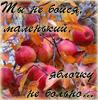 erich_f: (Перводомское яблочко)