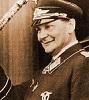 erich_f: (Рейхсмаршал Гёринг)
