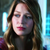 workisneverdone: (supergirl thoughtful)