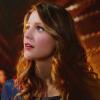 workisneverdone: (supergirl sideview)