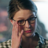 workisneverdone: (kara glasses push)