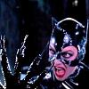 majorrogue: (Catwoman)