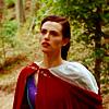 majorrogue: (Morgana - red)