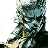 subcommander_kaz: art: shinkawa (distant)