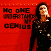 tjs_whatnot: (no one understands my genius)