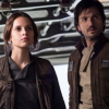 bethany_lauren: (Cassian and Jyn: no we got this)