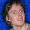 clancynorthwind: (Аватара номер 4, Фотография)