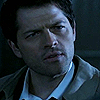 cellphoneangel: (he wears a trenchcoat)