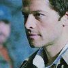 cellphoneangel: (maybe you're afraid god'll bring Cas bac)