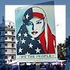 monanotlisa: (hijabmerica - resist)
