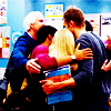 findthesea: (community: group // group hugs)