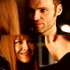 findthesea: (fringe: olivia/lincoln lee // my alt shi)