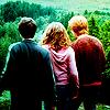 findthesea: (hp: trio // hogwarts forever)