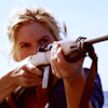 findthesea: (lost: juliet burke // bamf with a gun)