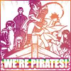 centaurie: rk (we're pirates!)