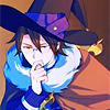 yinhua: wizard (dot kareshi) (hmm)