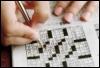 jackjanderson: (Crossword)