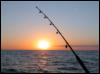 jackjanderson: (Fishing)