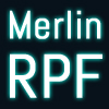 merlinrpf: (Merlin RPF) (Default)