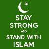 lavendertook: (islam)