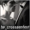 hp_crossgenfest: (slash cross gen)