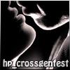 hp_crossgenfest: (het cross gen)