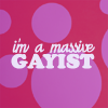 momebie: (Might Boosh Massive Gayist)