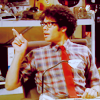 momebie: (IT Crowd Moss Hold Up)