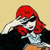 momebie: (Batwoman Read)