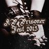 hp_prisonerfest: (HP Prisoner Fest 2013)
