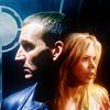 ozfroggirl: (doctor who nine/rose)