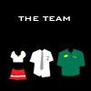 ozfroggirl: (chuck team)