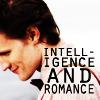 ozfroggirl: (doctor who intelligence)