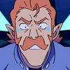 coran: (young angry + beautiful a life story)