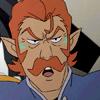 coran: (whhhhho the hell do u think)