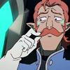 coran: (........... anyway)