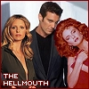 the_hellmouth: (trio)