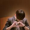 miari: ([dbsk] changmin heart)