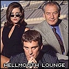 hellmouthlounge: (the pretender)